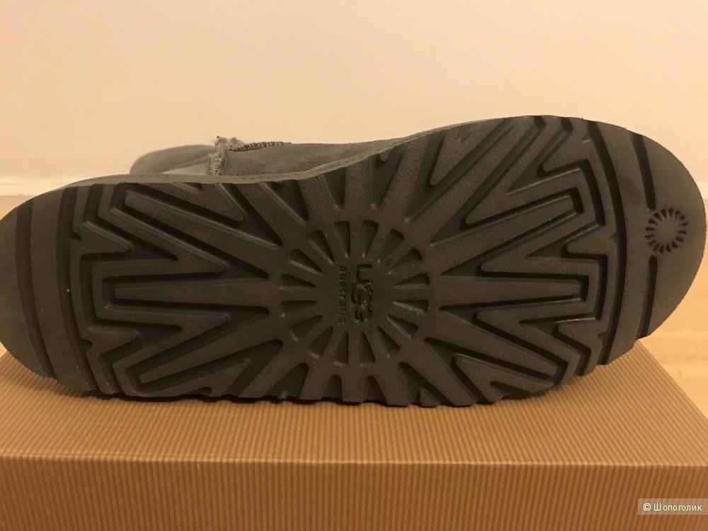 Ботинки Ugg размер 38