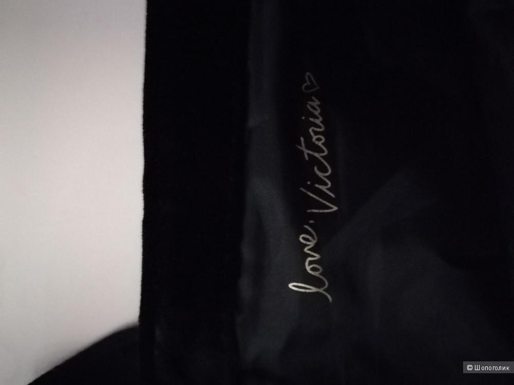 Сумка Victoria's Secret, размер 43х43