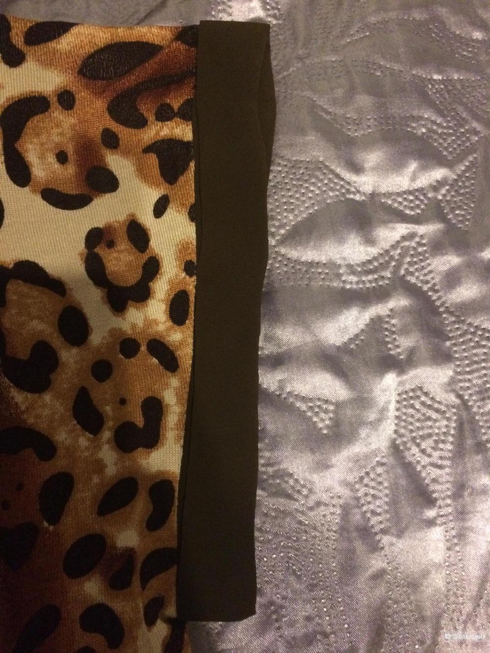 Кашемировая кофта,Dali,48-50