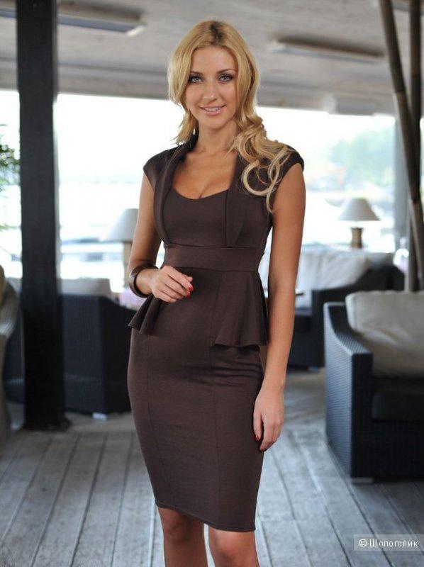 Платье Casino, 44 размер