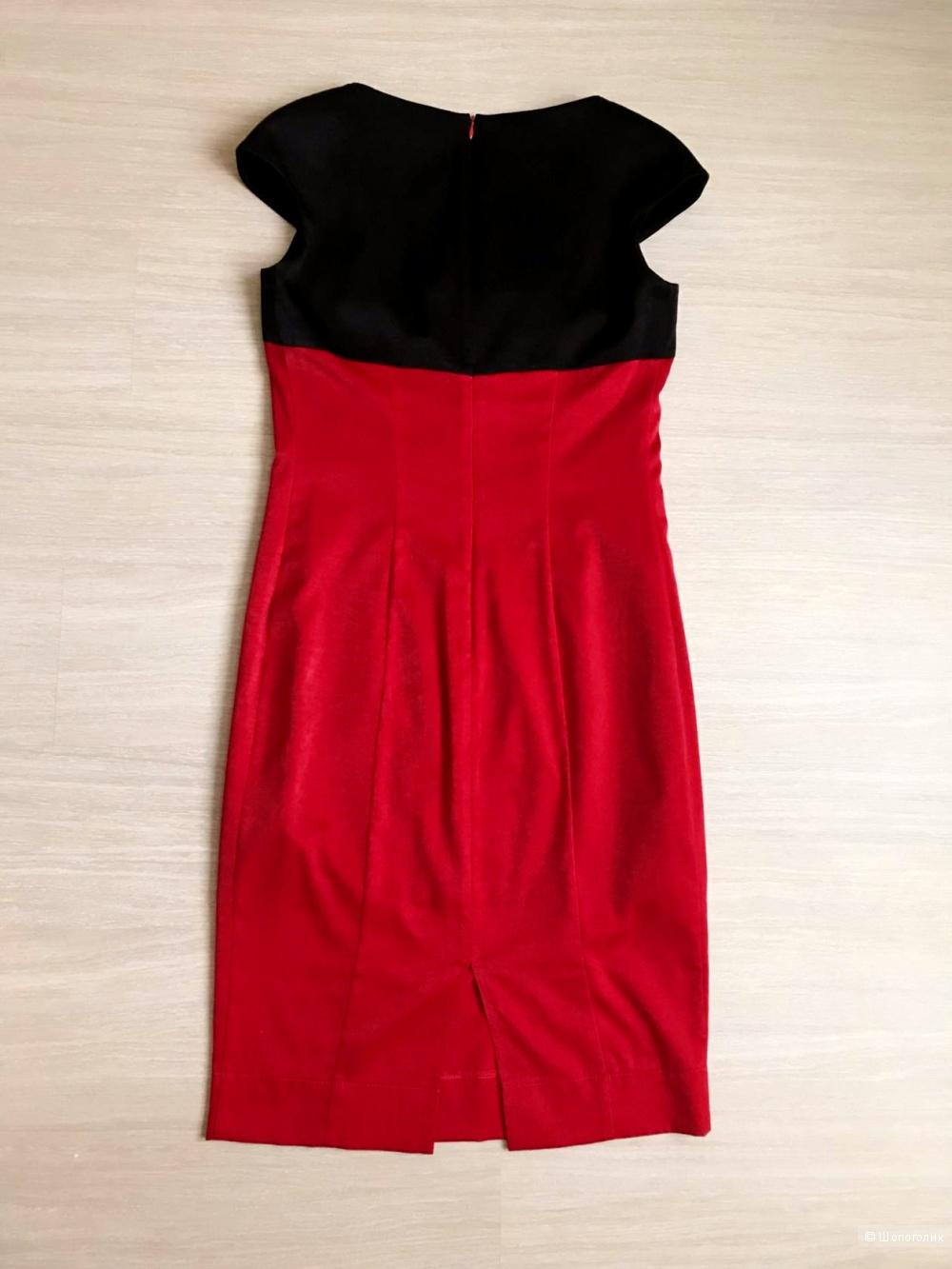 Платье Lakbi 44 р.