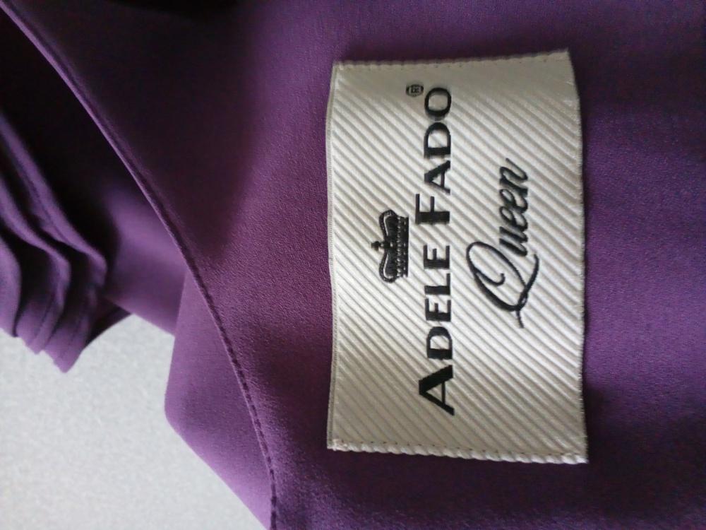 Платье Adele Fado Queen,размер S