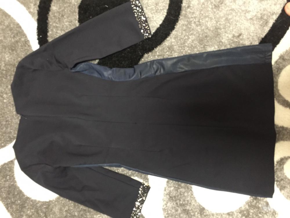 Платье Elisabetta Franchi 42-44