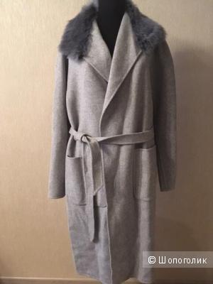 Пальто Elie Tahari 48-50р