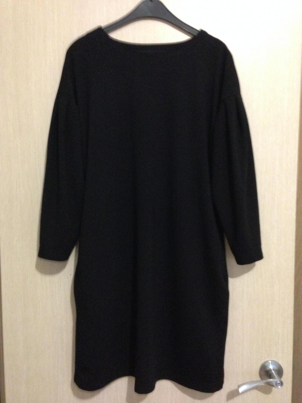 "Платье "" Vero Moda "", размер L"