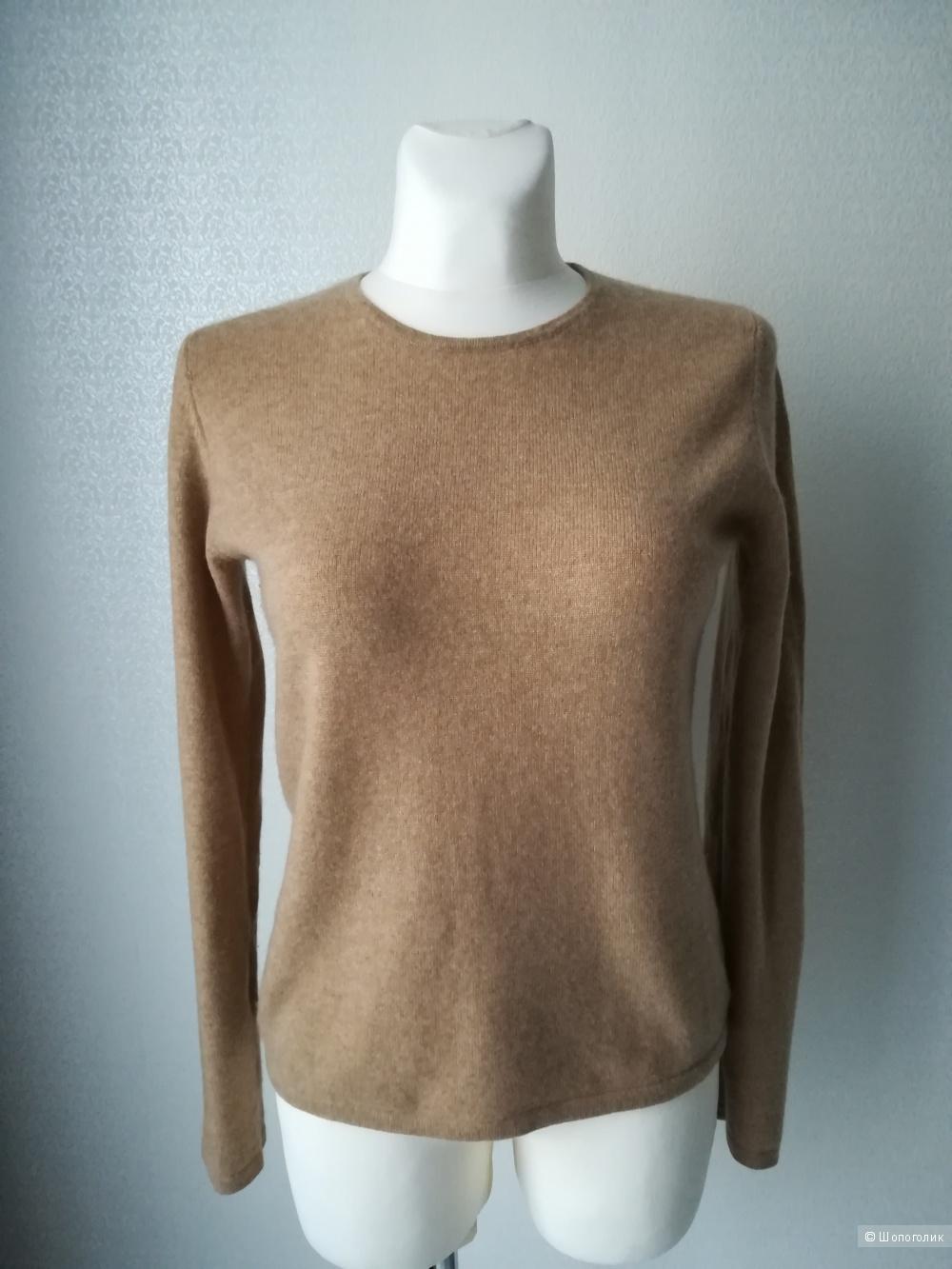 Джемпер Alba moda,размер М