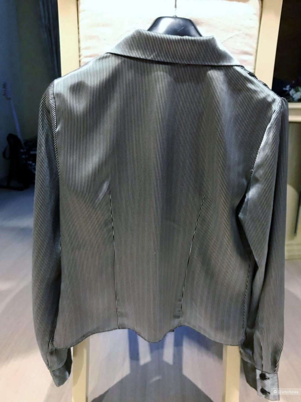 Блуза Lissana 46р.