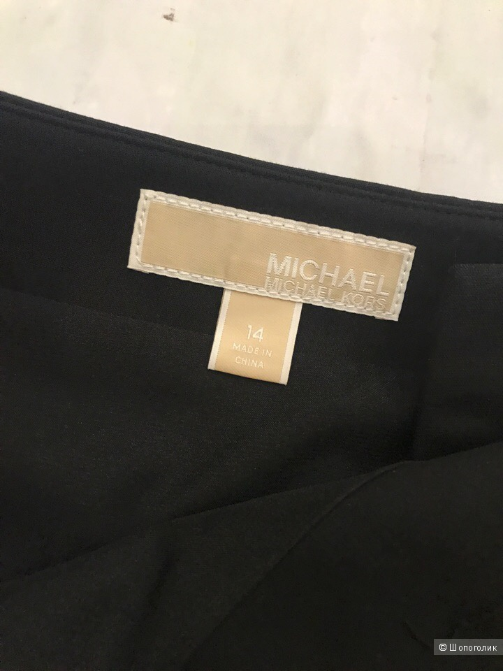 Юбка от Michael Kors M/L