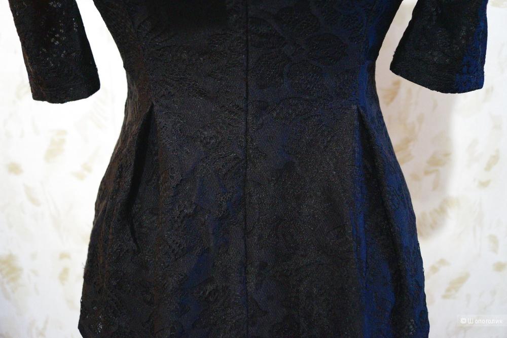 Блуза  Vero Moda р.40-42