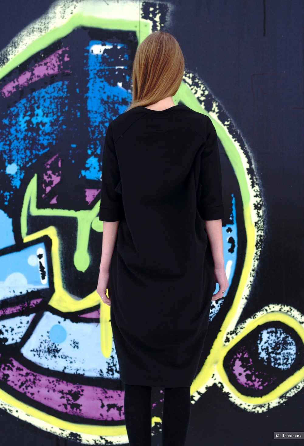Платье Be First. Размер: М (на 44-46-48).