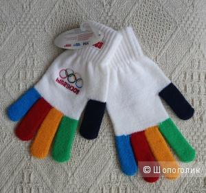 Перчатки Bosco, размер S-L