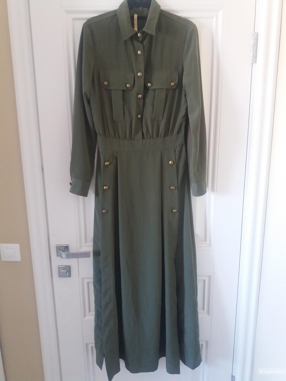 Платье IMPERIAL, р. S