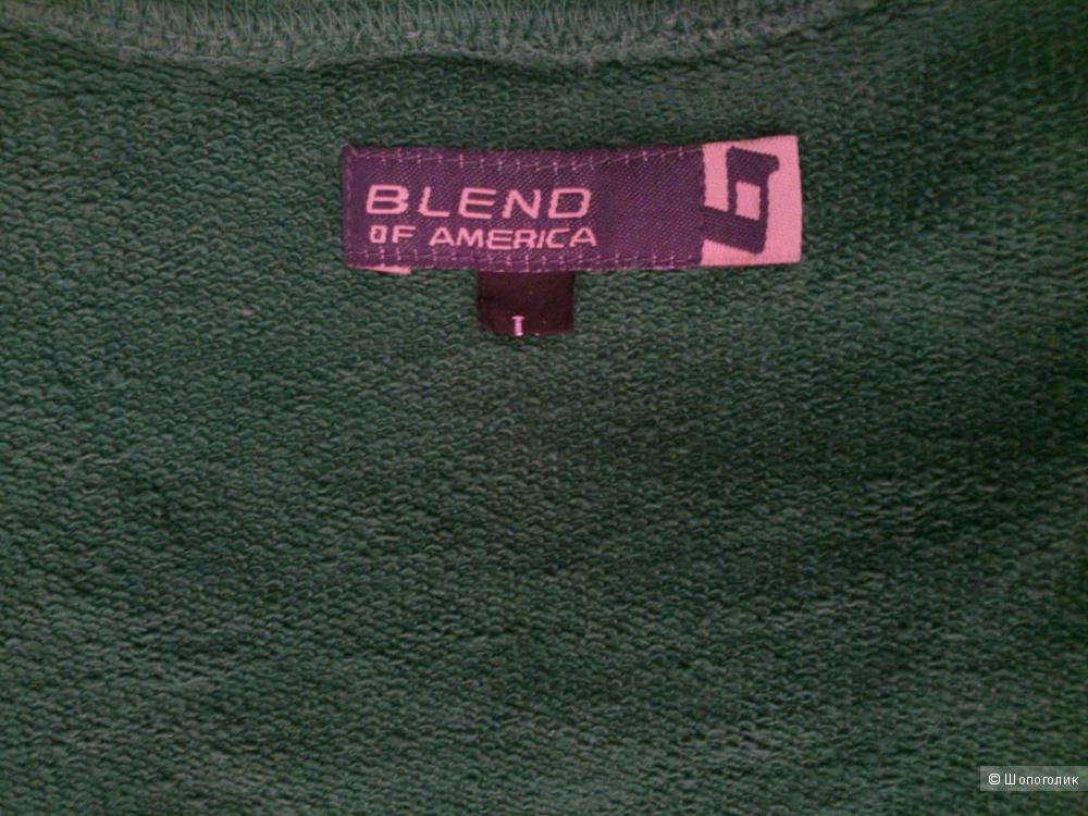 Свитшот Blend. Размер: L (на 48-50).