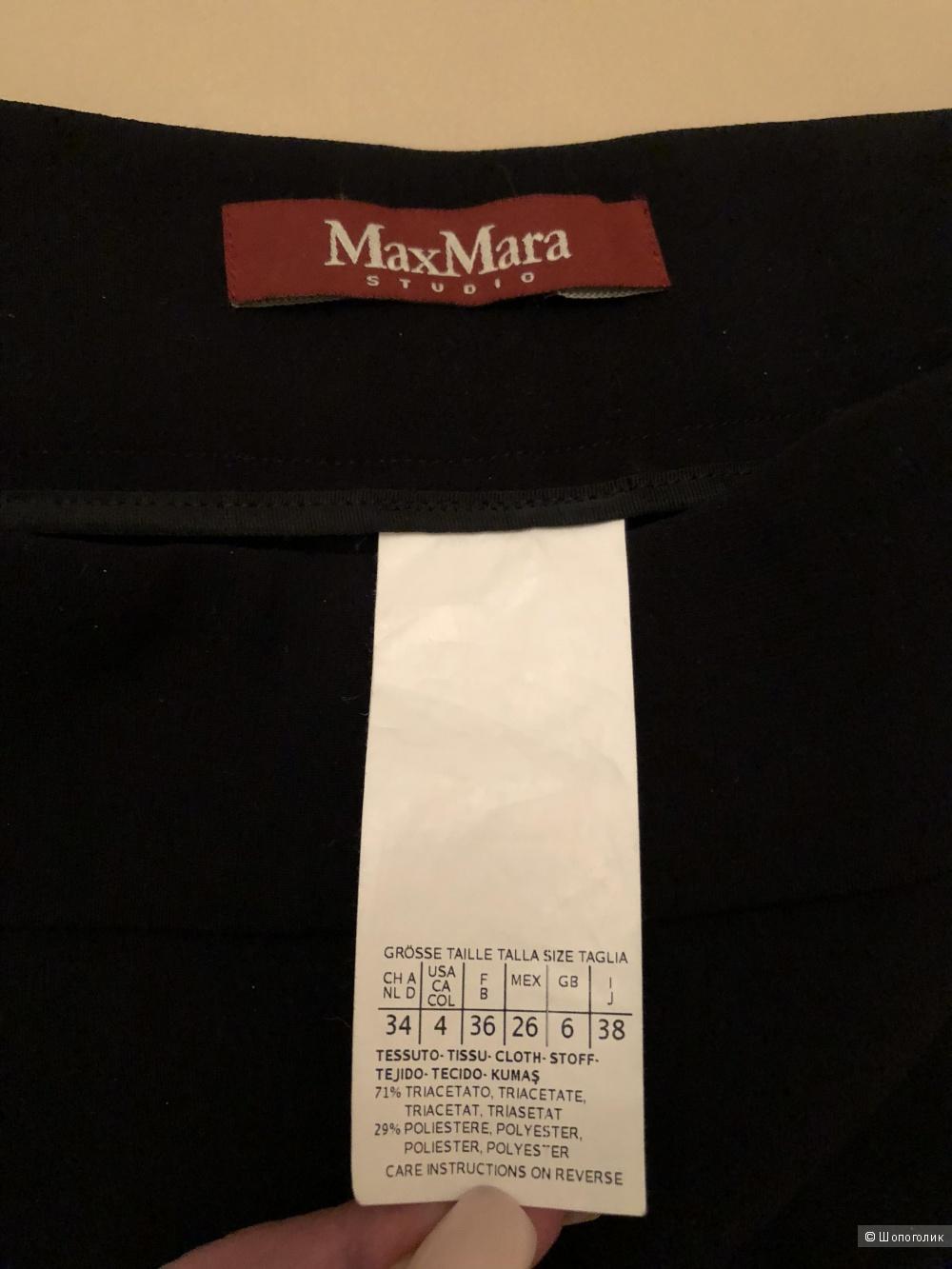Брюки Max Mara,42 р.