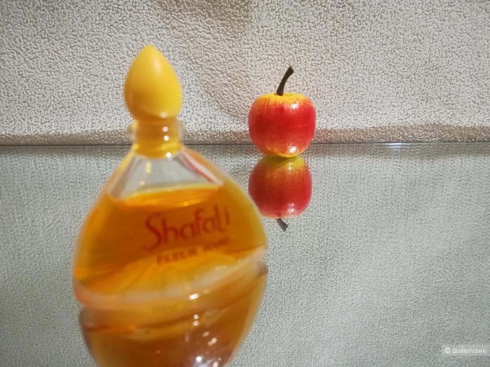 Парфюм Shafali Fleur Rare Yves Rocher 5 мл.