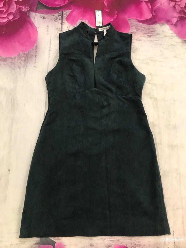Платье от Bcbgeneration М