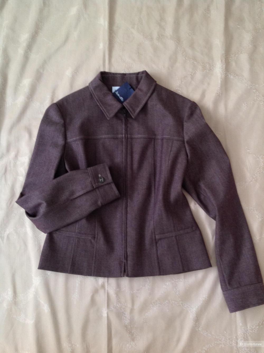 Куртка жакет Antonelle Paris, размер 48-50-52