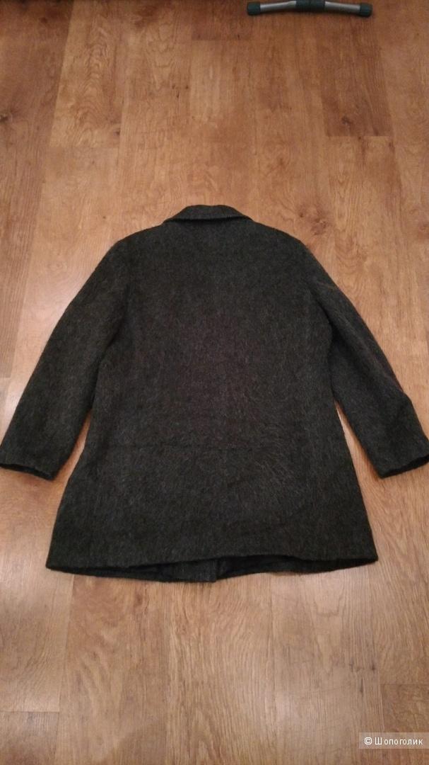 Пальто Hennes р.48-50