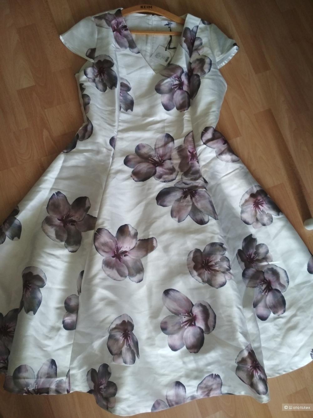 Платье true decadence размер 50