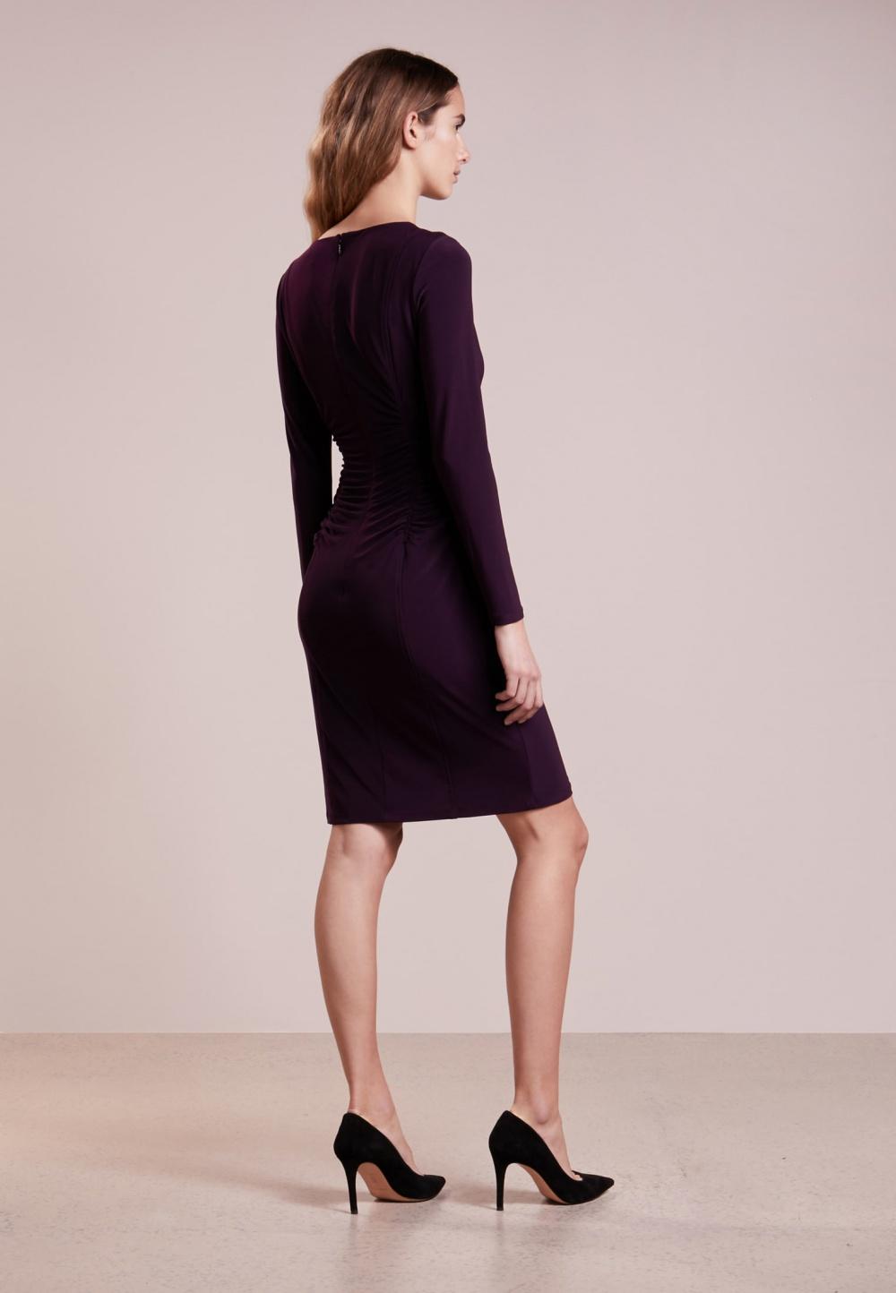 Платье  Ralph Lauren, размер 42