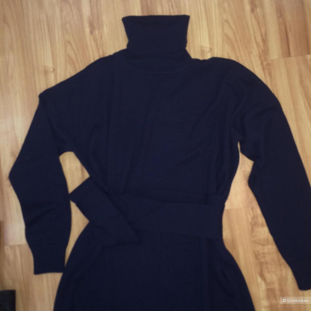 Платье BGN размер M