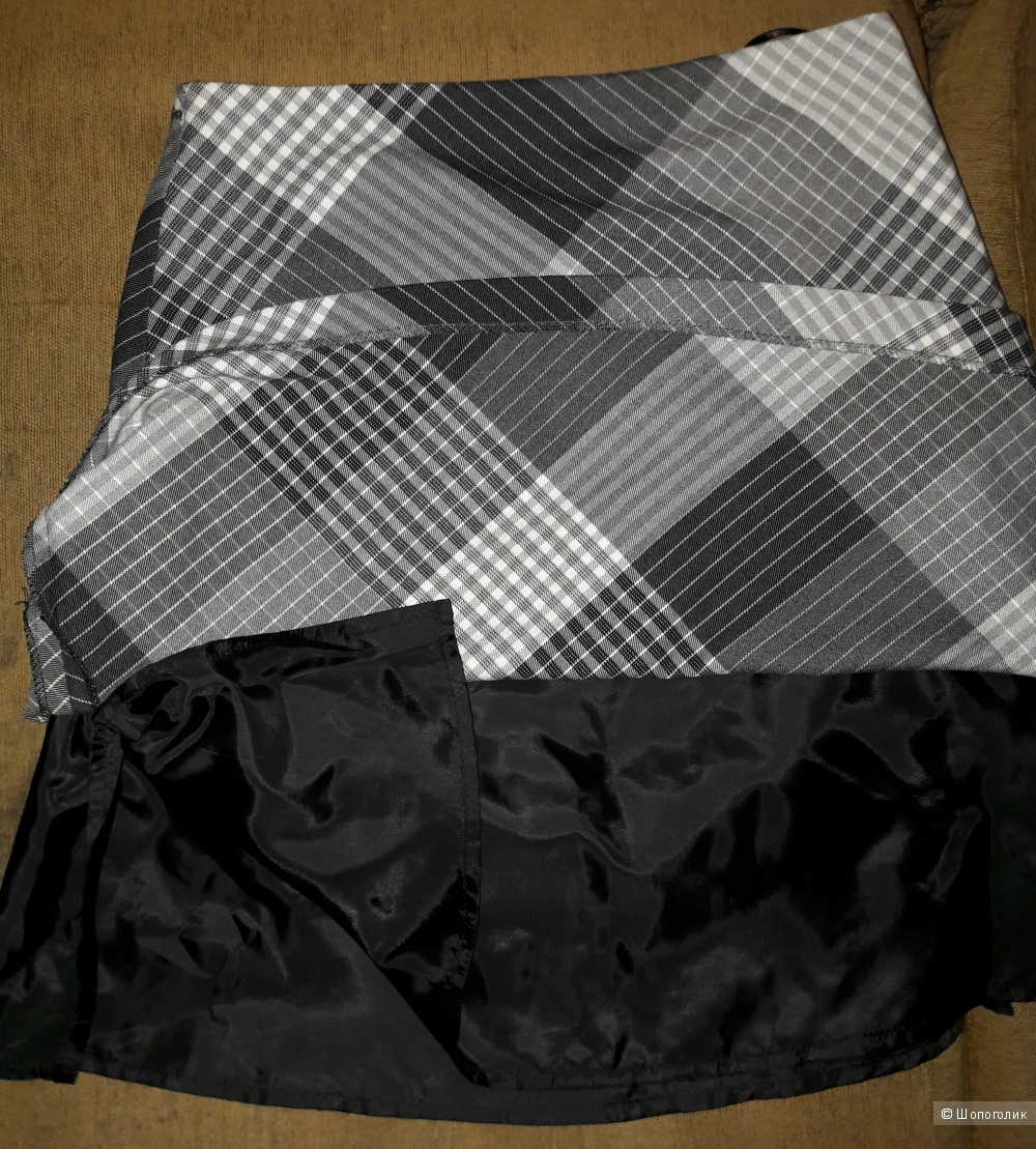 Юбка S'Oliver 46-48 размер