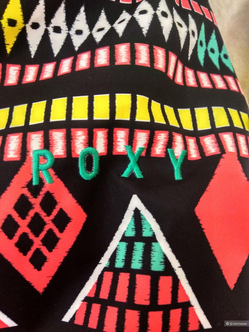 Горнолыжная куртка ROXY размер М.