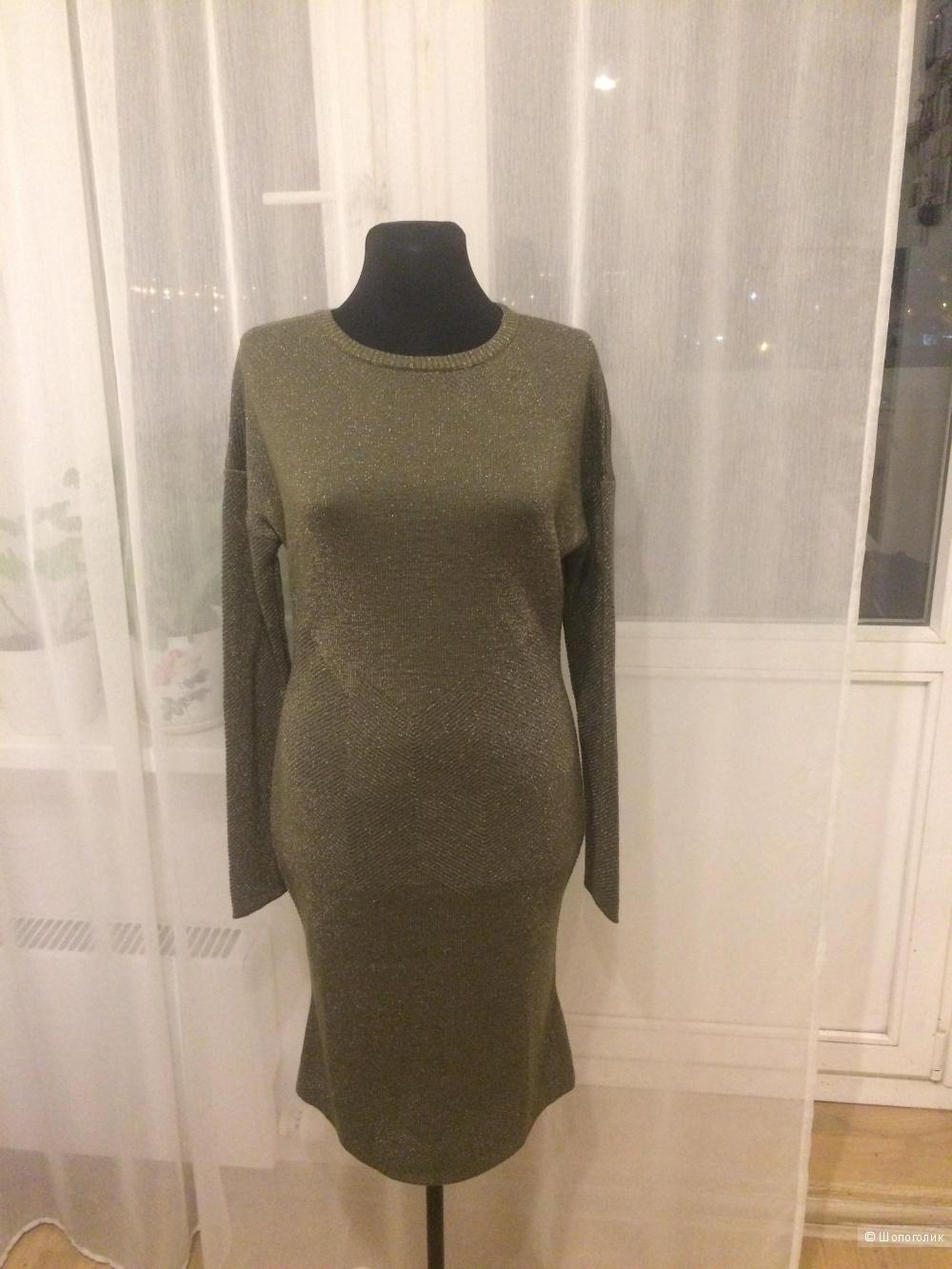 Платье Koton,  размер 46