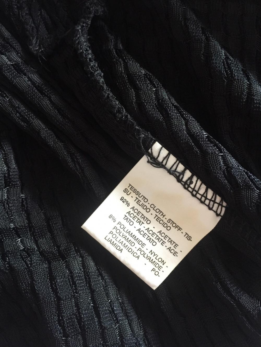 Платье-сарафан Sportmax (M, RUS 44-48)