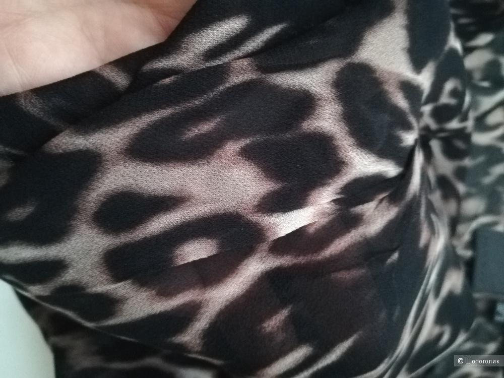 Блузка in wear,размер 46/48