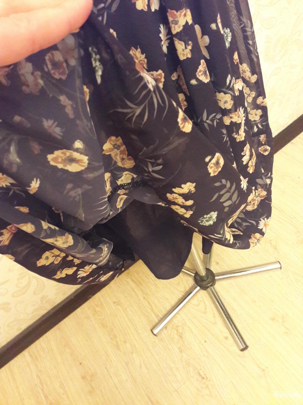 Платье Koton casual, 44-46