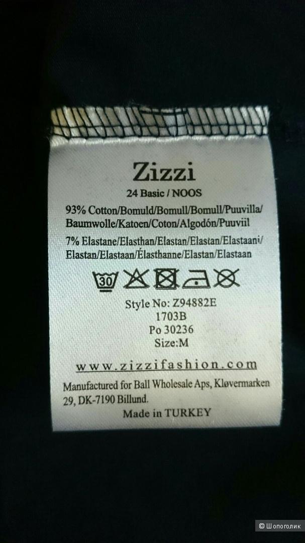 Лонгслив Zizzi размер 48-50