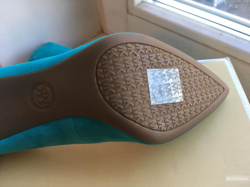 Туфли Michael Kors размер 7.5 американский