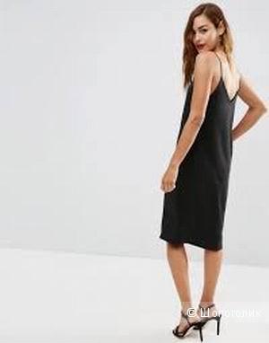 Платье Asos  UK6