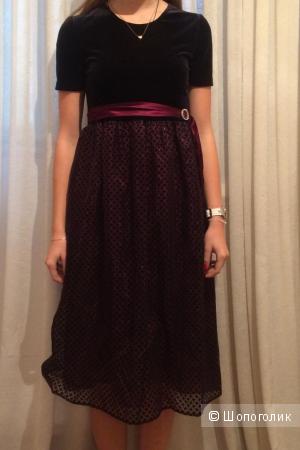 Платье Bonnie Jean,  XS/S размер