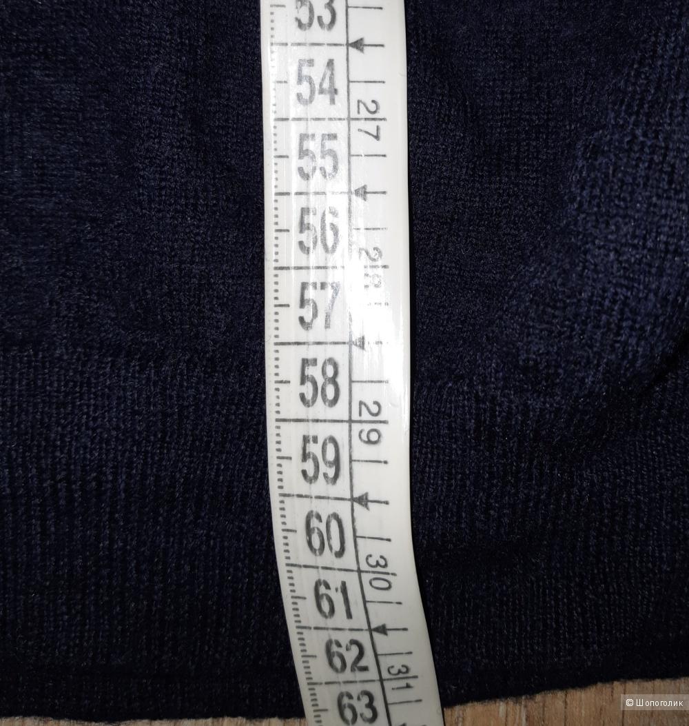 Пуловер john lewis, размер 44-46