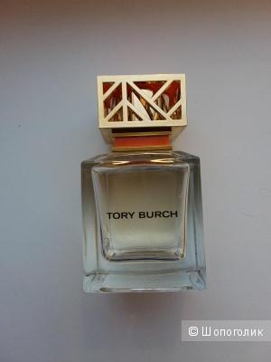 Парфюмированная вода Tory Burch 35 мл