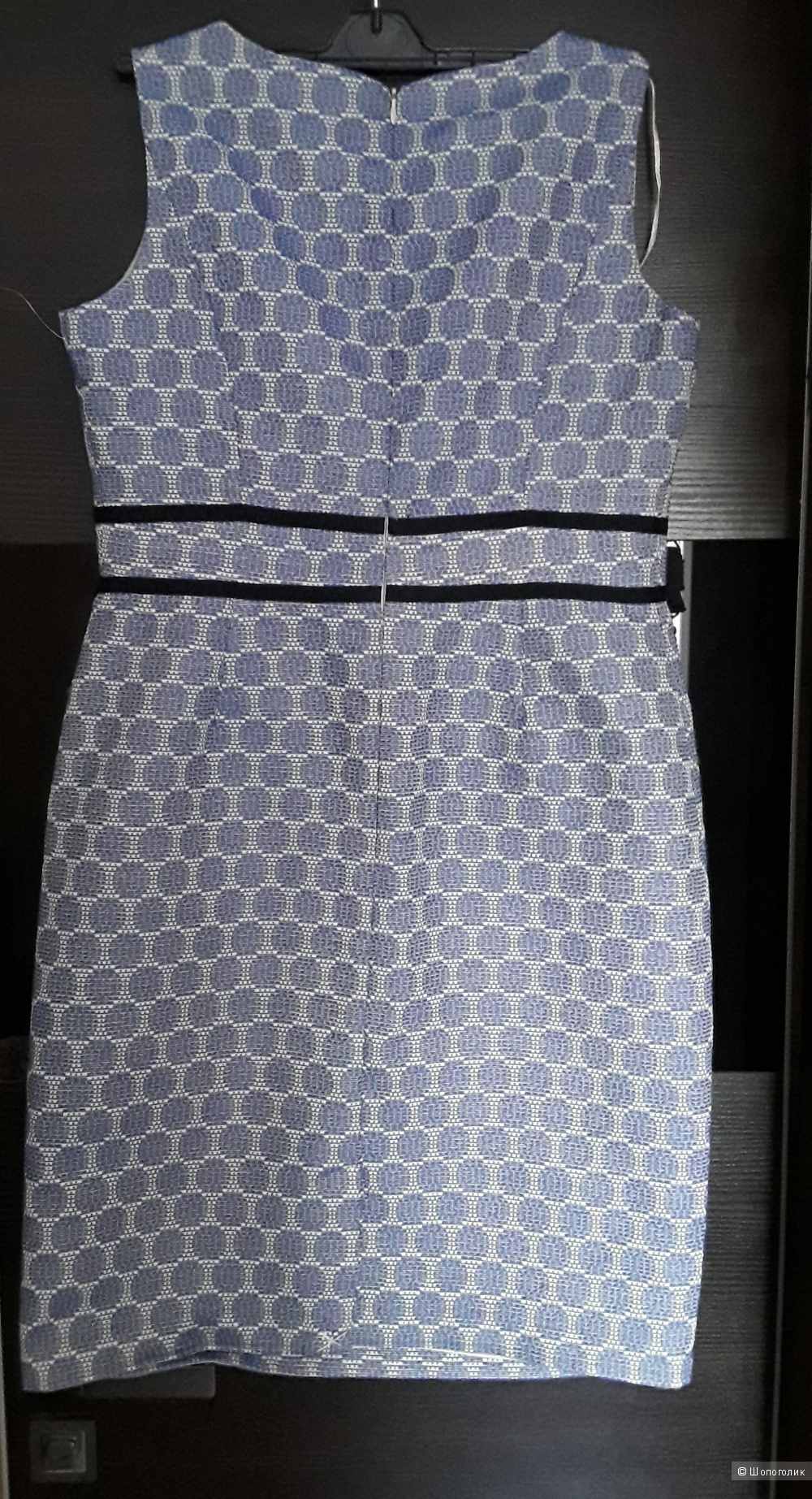Платье Edina Ronay размер L