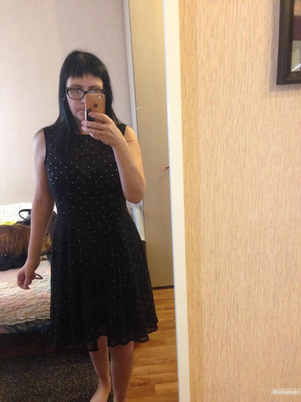 Платье Diesel, размер М