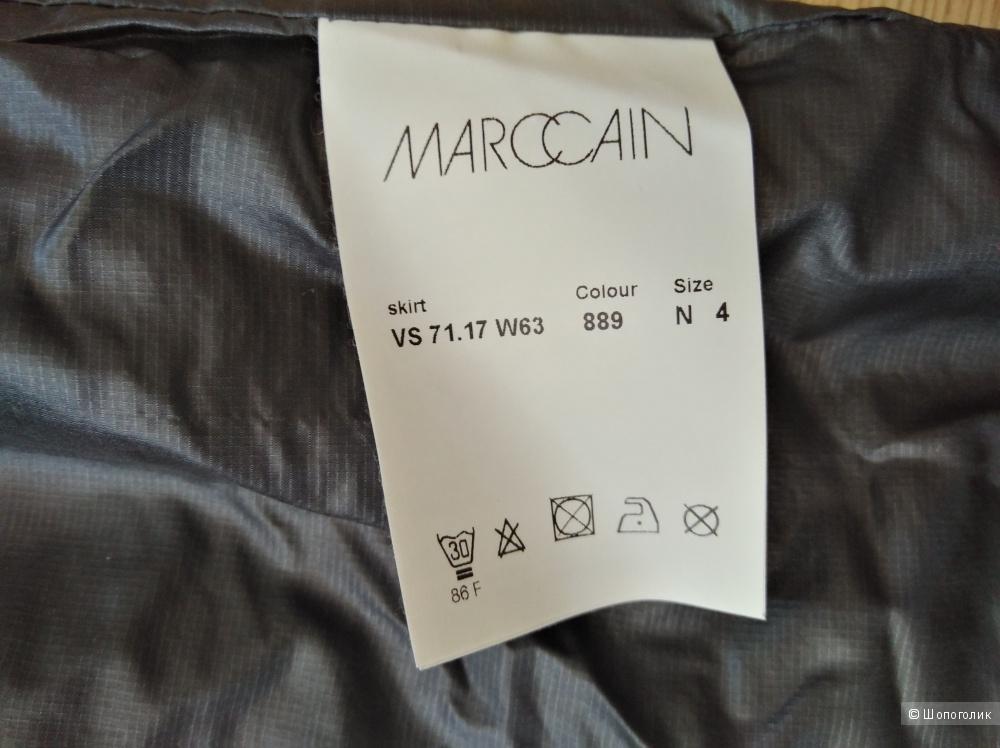 Костюм Marccain sports 48