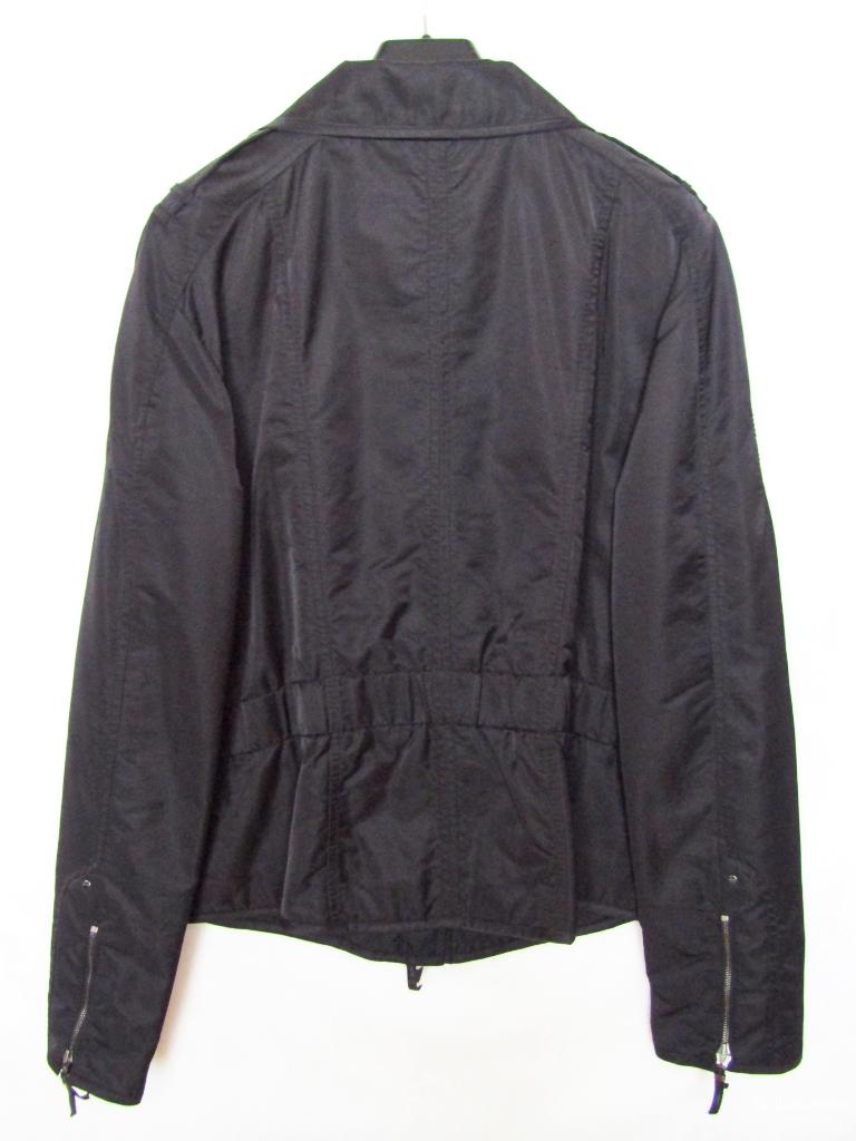 Куртка - бомбер Laurel размер 46/48