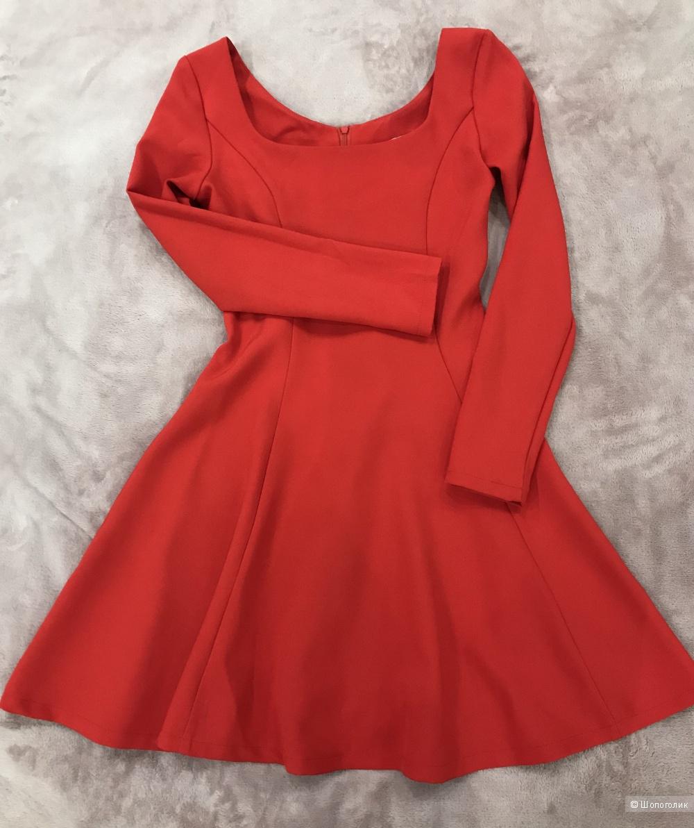 Платье Fantosh, размер S