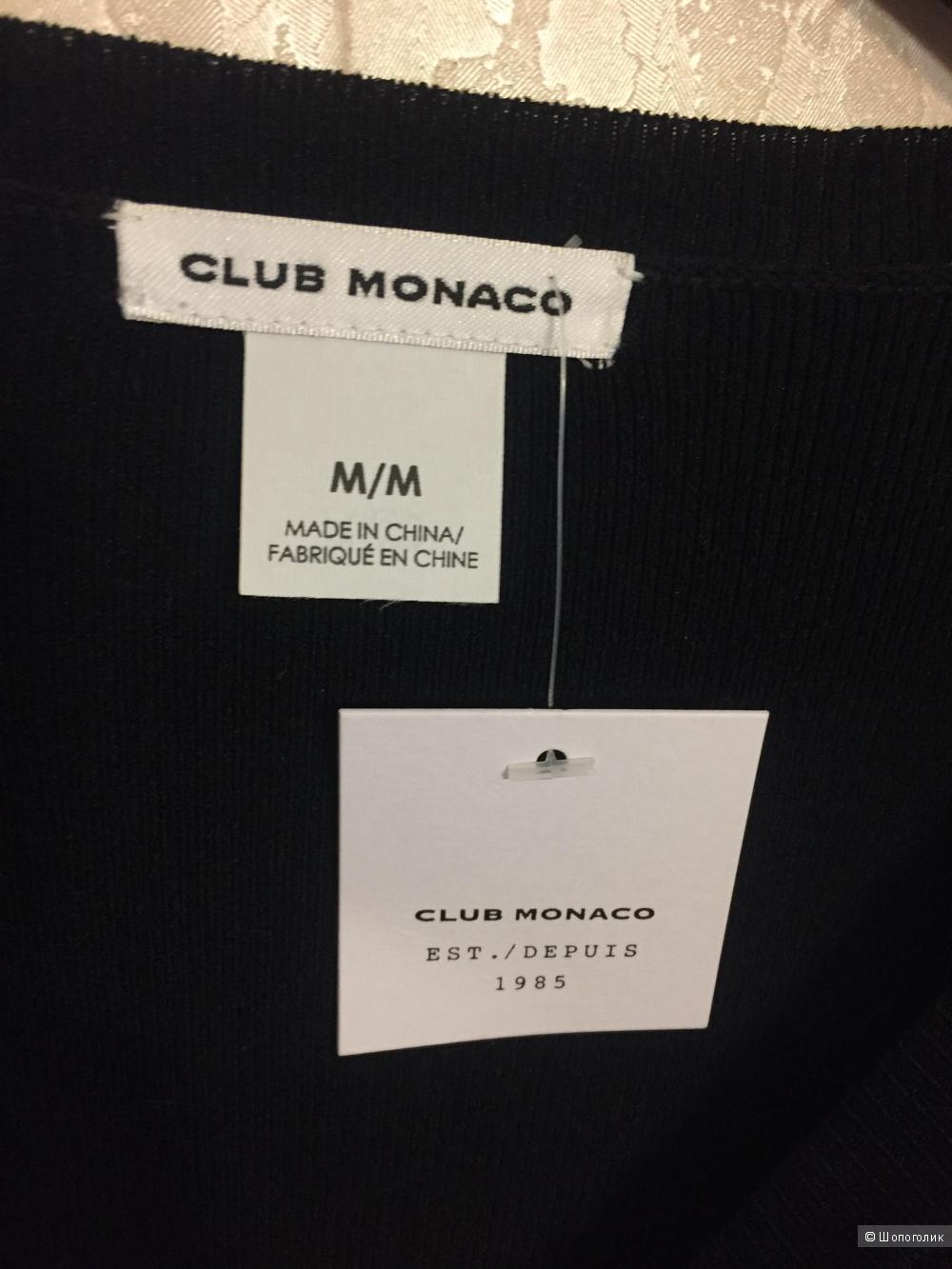 Свитер Club Monaco, размер M