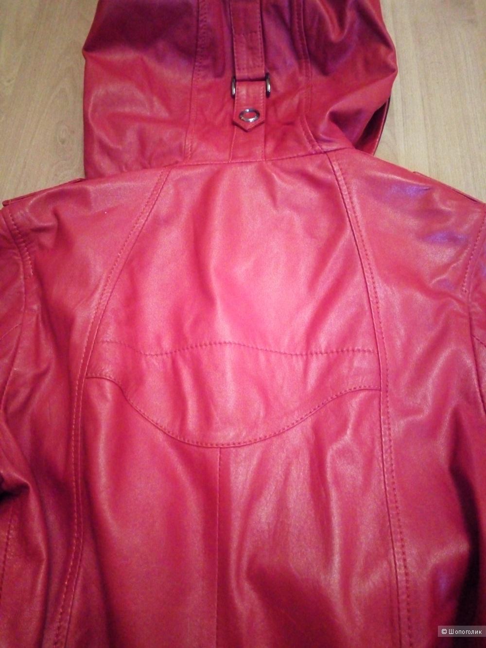 Куртка PUNTO, размер М