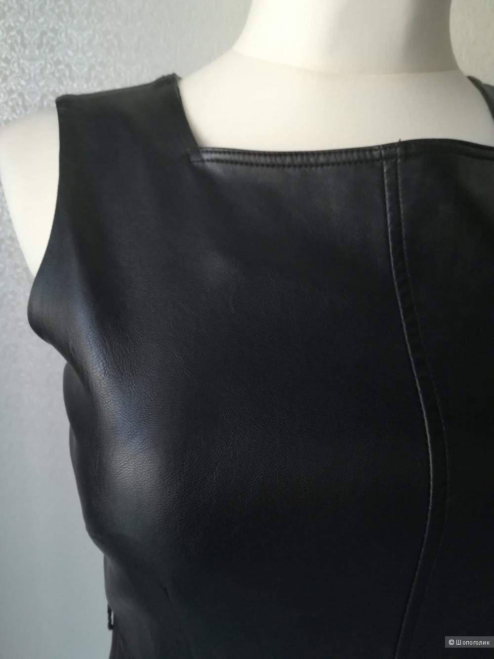 Платье  Manosque,размер s/m