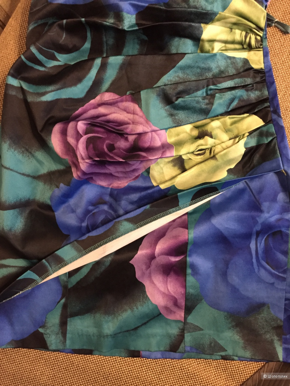 Платье  RinaScimento 46 размер