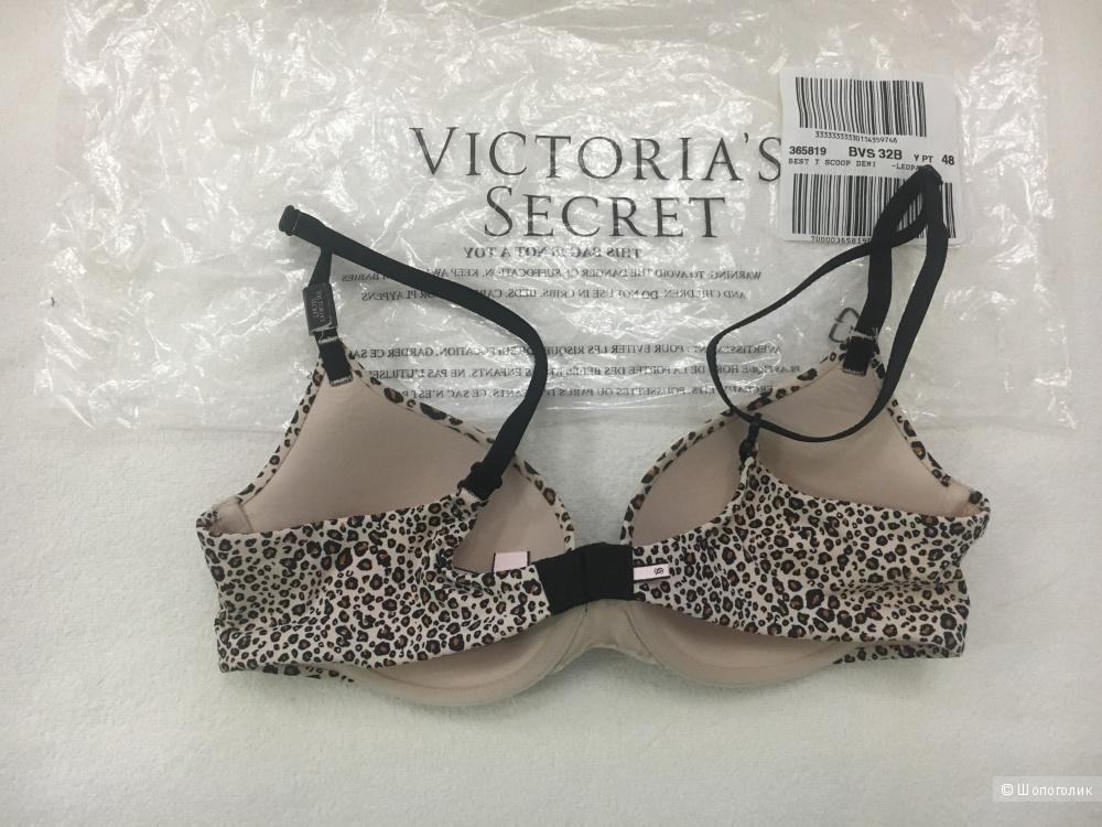 Бюстгальтер Victoria's Secret, размер 32B