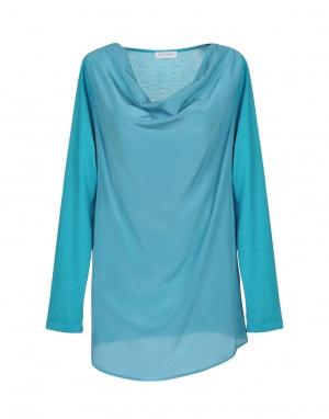 Блуза GRAN SASSO,50IT