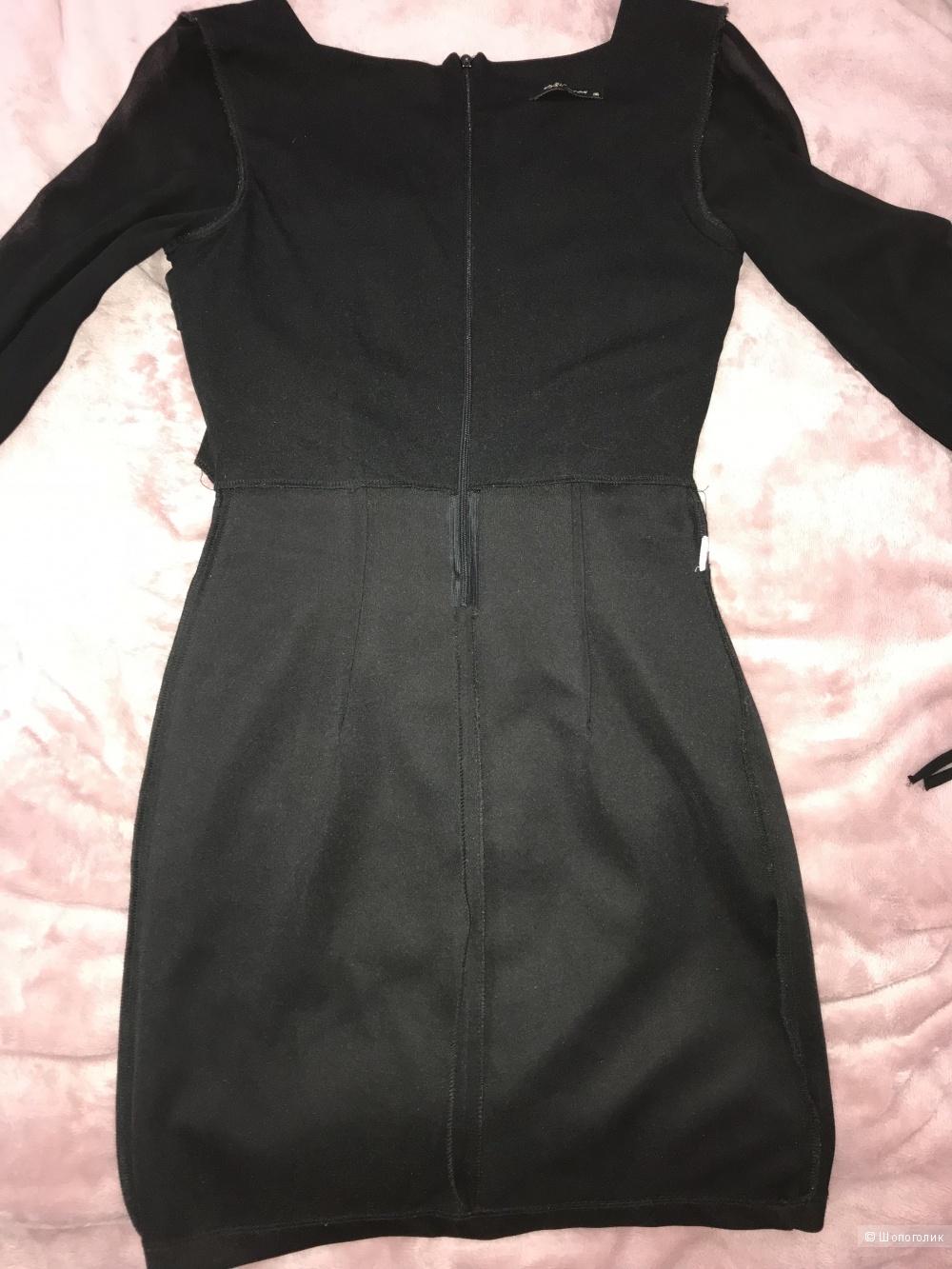 Платье Турция, размер 42-45