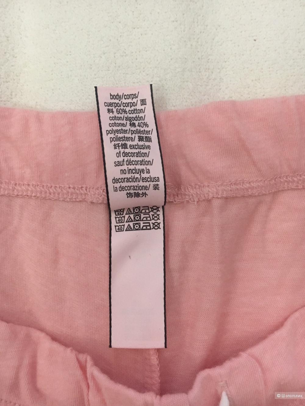 Пижама Victoria's Secret, размер XS